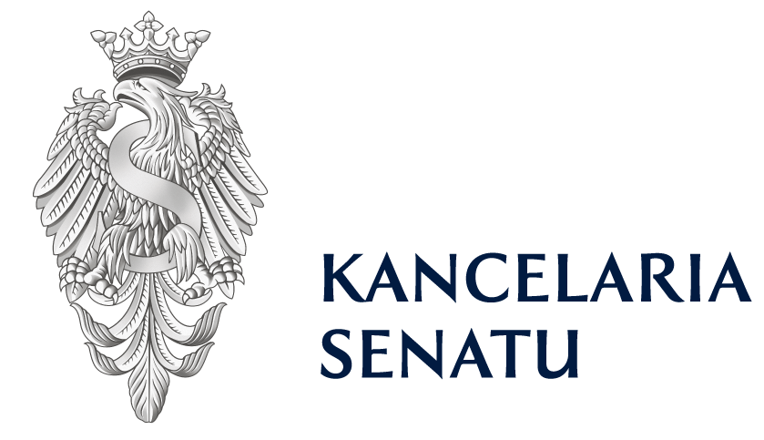 Kancelaria Senatu
